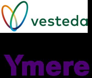 Arrivée beheert dit object voor Vesteda en Ymere